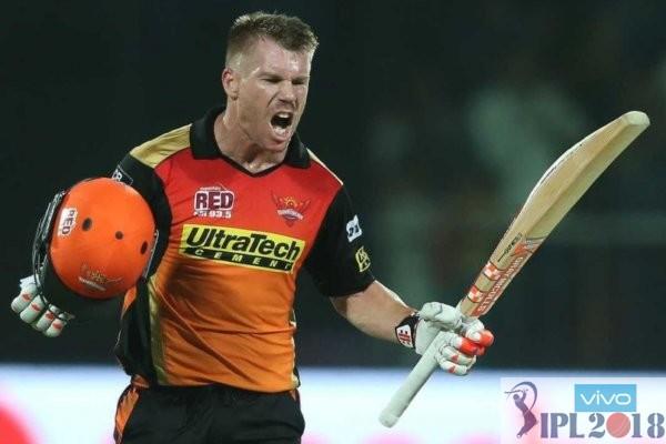 Top 5 Batsmen in IPL 2018 Who Can Win Orange Cap