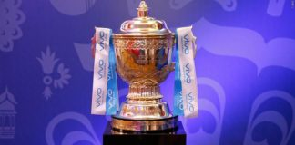 2018 IPL Schedule Full List , Time Table, Dates of IPL 11, Fixture