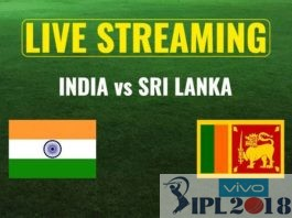 T20 Archives - IPL Today Match | IPL Live Updates | IPL 11