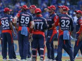 KKR vs DD T20 Live Streaming : Pitch Reports | Timing | Where To Watch | Winning Prediction
