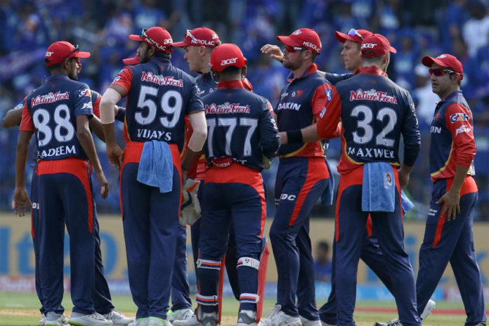 KKR vs DD T20 Live Streaming : Pitch Reports   Timing   Where To Watch   Winning Prediction