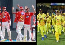 IPL 2018, Match 12: KXIP vs CSK ,Timing, Where To Watch, Winning Prediction