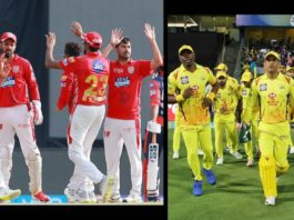 IPL 2018, Match 12: KXIP vs CSK ,Timing, Where To Watch, Winning Prediction