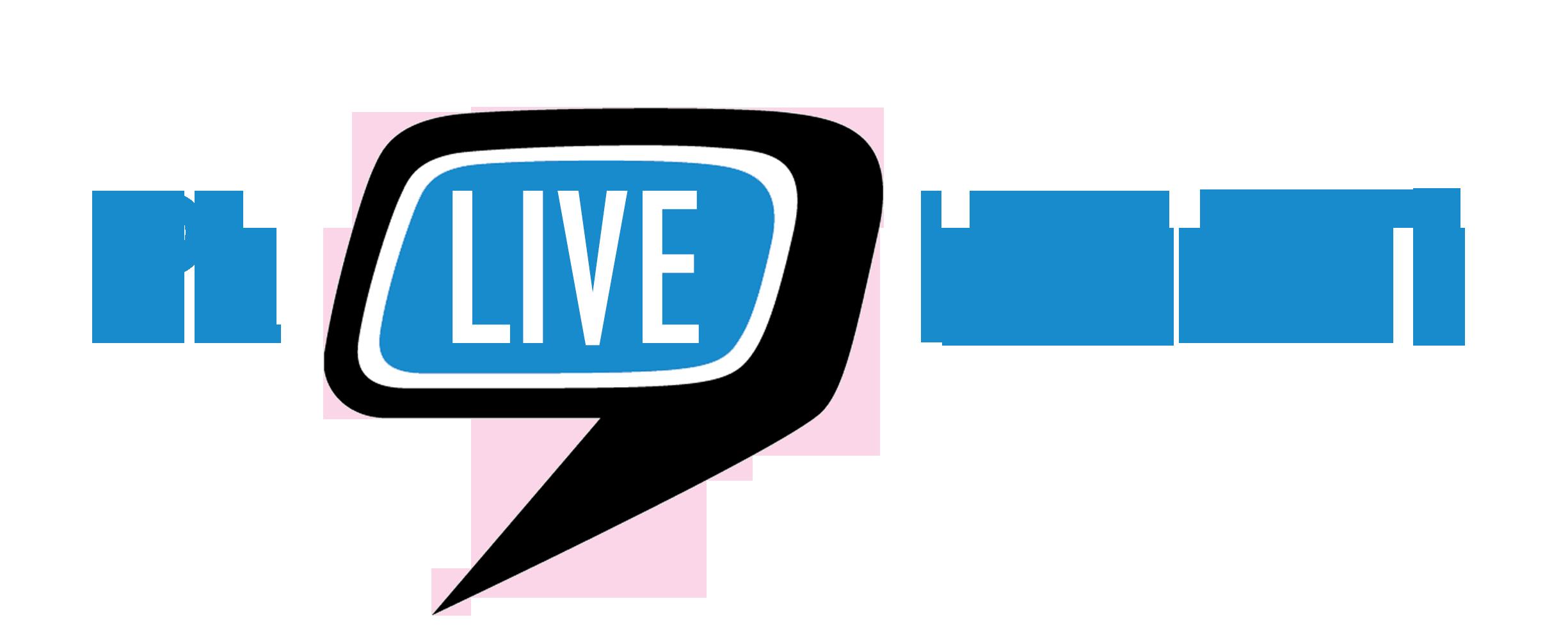 IPL Live Update 2019