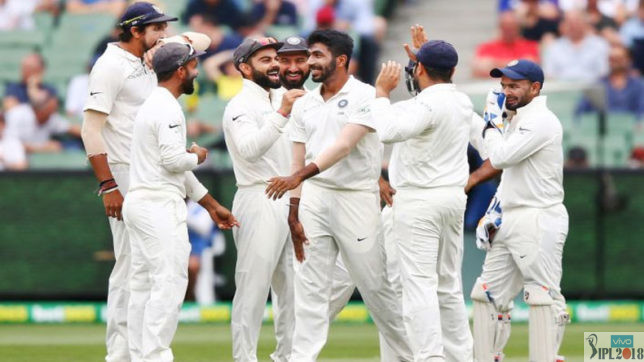 INDIA vs AUSTRALIA Fourth Test Match, Timing | When & Where To Watch