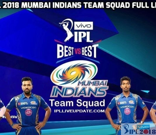 Ipl Live Streaming Archives Page 5 Of 5 2020 Ipl Today Match